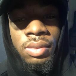 Adonis- profile picture