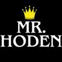 MrHoden profile picture