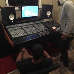 Drake Ft Jay Z Pound Cake Paris Morton Music 2 Instrumental