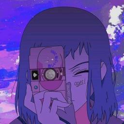 M-Savage profile picture