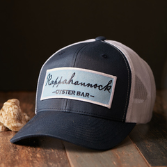 Rappahannock Oyster Bar, Trucker Hat
