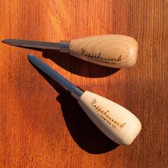 Rappahannock Oyster Knife