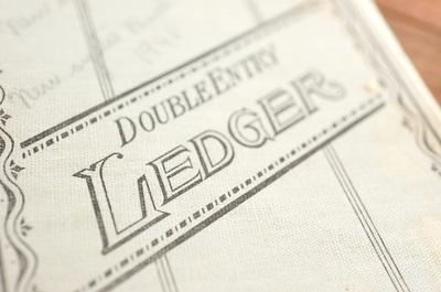 1940   ledger (1)