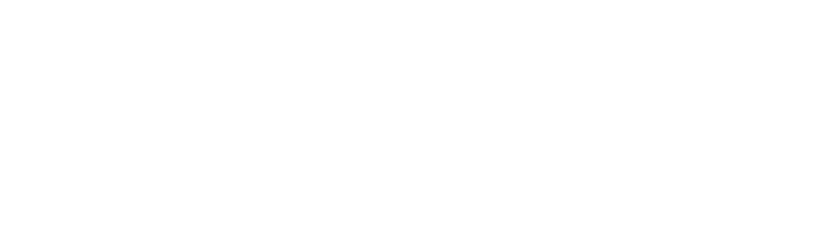 Oyster bar logo   address