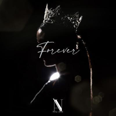 All-Night Yahtzee - Forever (2021)