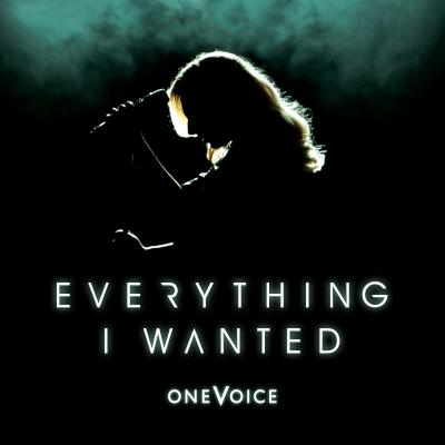 Briarcrest OneVoice - Everything I Wanted (2021)