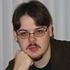 Sean P. Gorecki