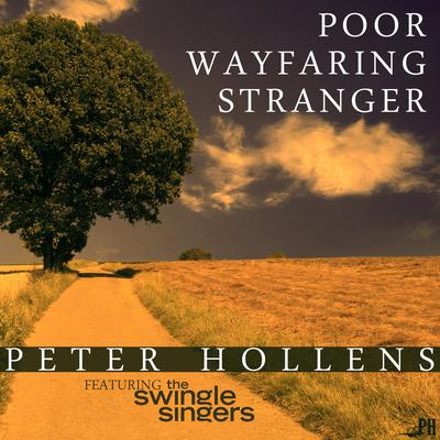 Poor Wayfaring Stranger — Single