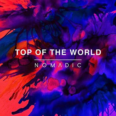Top of the World — Single