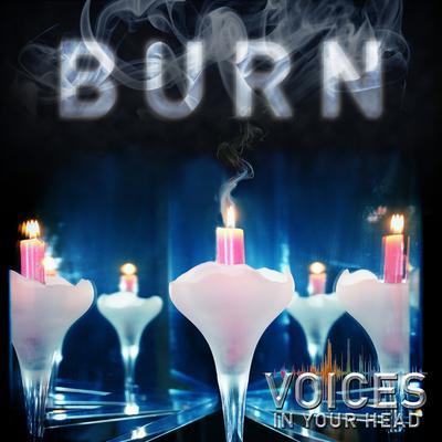 Burn — Single