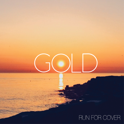 Gold — Single