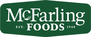 McFarling Foods Sponsors Back to School Rally