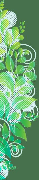 Background Paint Texture