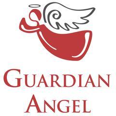 GuardianAngel_medium