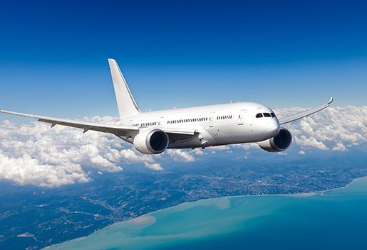 Information about qatar airways qatar airways tickets pl