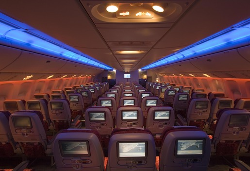 Car Rental Birmingham Al >> Information about Qatar Airways / Tickets.pl