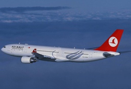 Flights and Airlines Ticket Booking