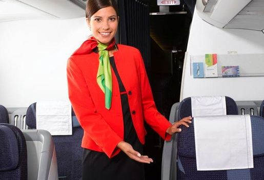 Information about tap air portugal - Srilankan airlines ticket office contact number ...