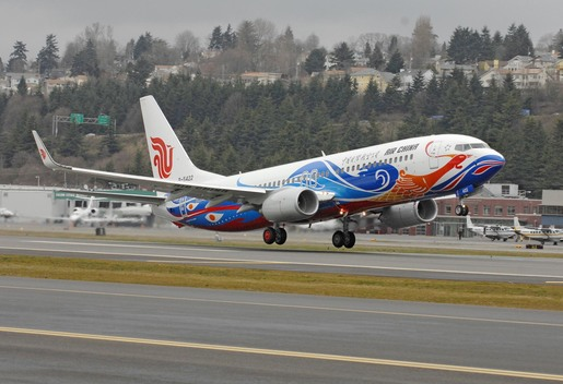 Onur Air турецкий авиаперевозчик Ваш Авиа Гид
