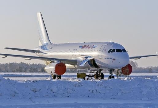 Авиакомпании и перелет беременных женщин