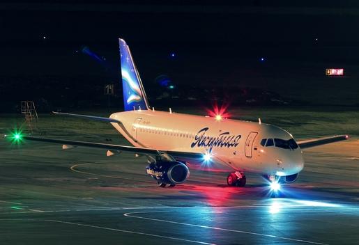 Тель Авив Новосибирск авиабилеты цена от 23858 рублей