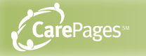 carepages1