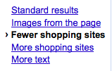 fewer-shopping-sites