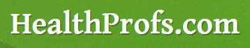 Dr Grace healthProfs.com page