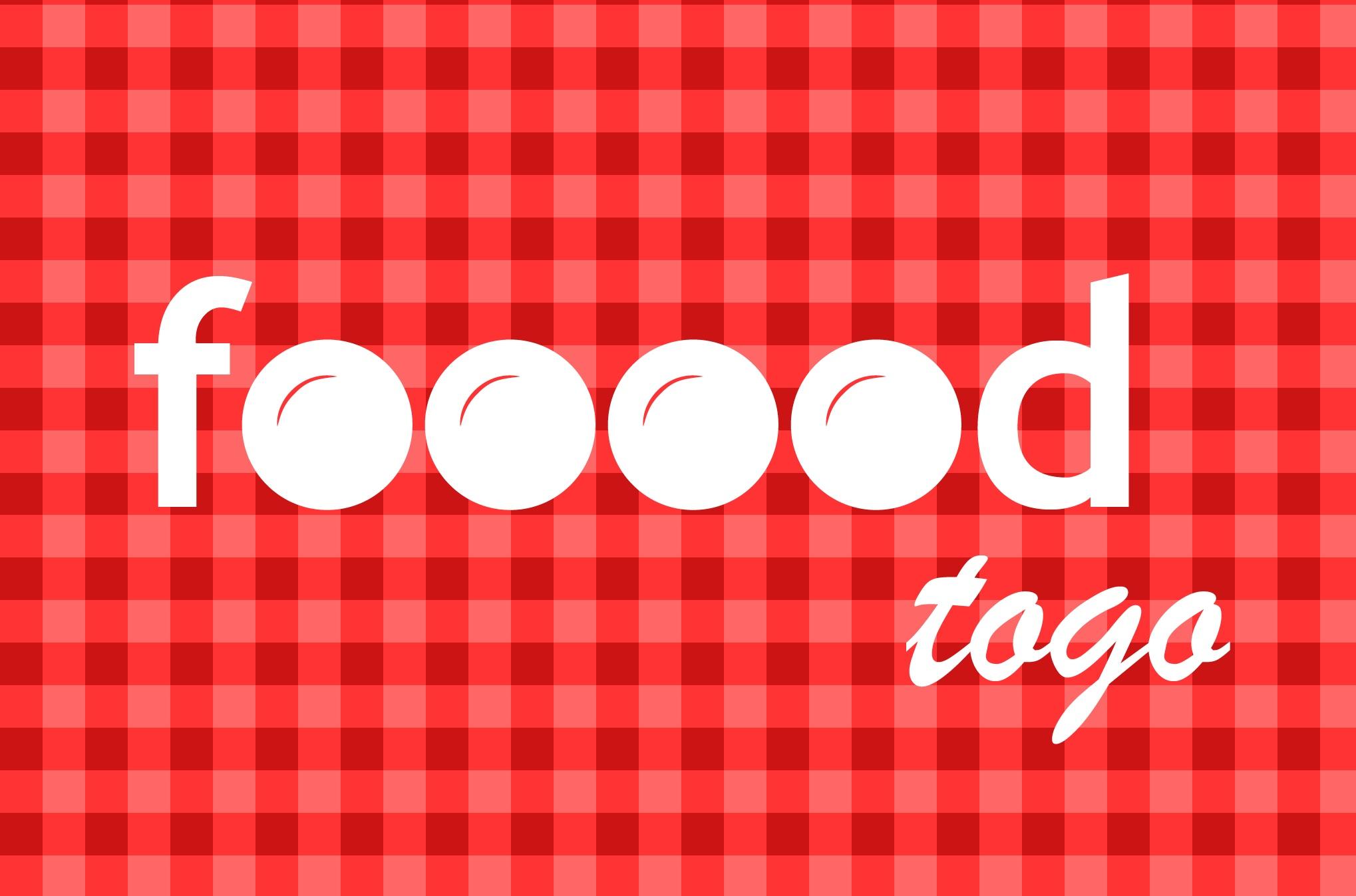 foooodtogo restaurant online ordering services