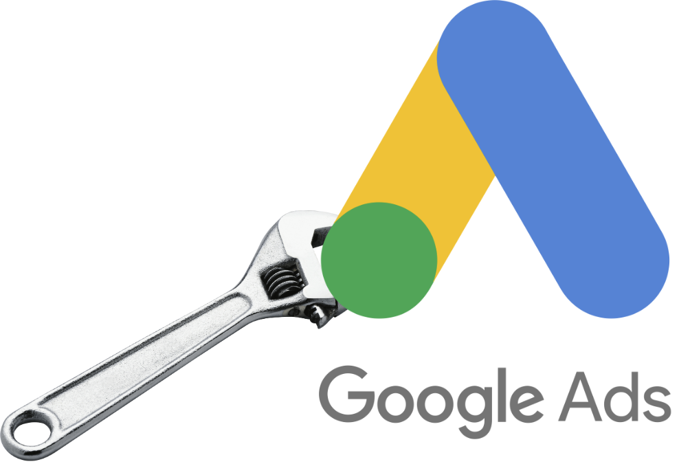Google & Bing Ads Product Influencing