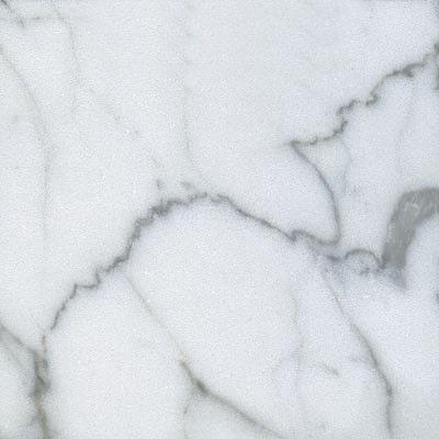 Marble Surround Facing Kits