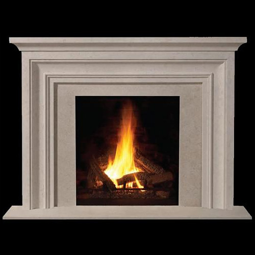 Cast Stone Fireplace Mantels MantelsDirectcom