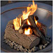 Outdoor Gel Fireplaces
