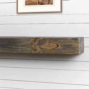 Cool Rustic Mantel Shelves Fireplace Mantels Mantelsdirect Com Home Interior And Landscaping Ologienasavecom