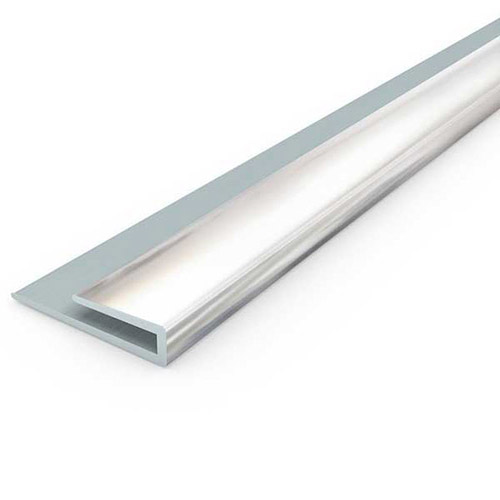 Tin Crown Molding & Accessories | American Tin Ceilings