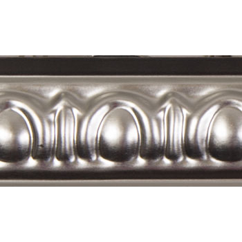 Tin Crown Molding Accessories American Tin Ceilings