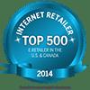 2014 Internet Retailer Top 500
