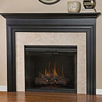 Valueline Wood Fireplace Mantels