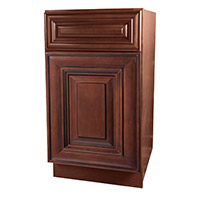 RTA Kitchen Cabinets Online For Less | RTA Cabinet Store