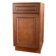 RTA Kitchen Cabinets, RTA Cabinets, Ready to Assemble Cabinets ...