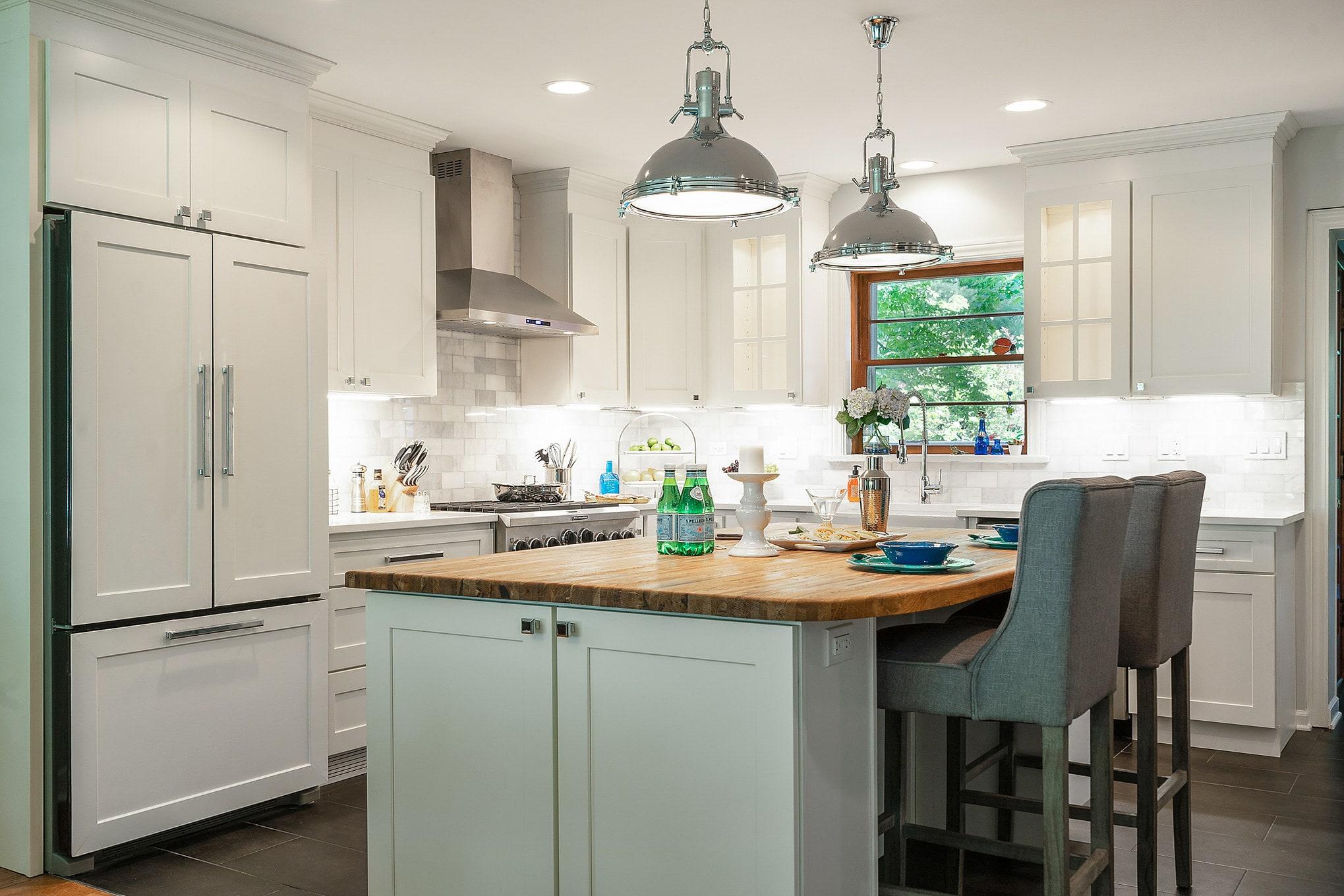 Kitchen Inspiration Rta Cabinet Store
