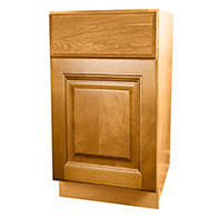 Buy Kitchen Cabinets Online On Sale Now Rta Cabinet Store