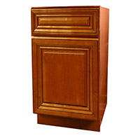 RTA Kitchen Cabinets, RTA Cabinets, Ready to emble Cabinets ... on