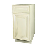 Ready Kitchen Cabinets: Ready To Go Cabinets Houston Tx