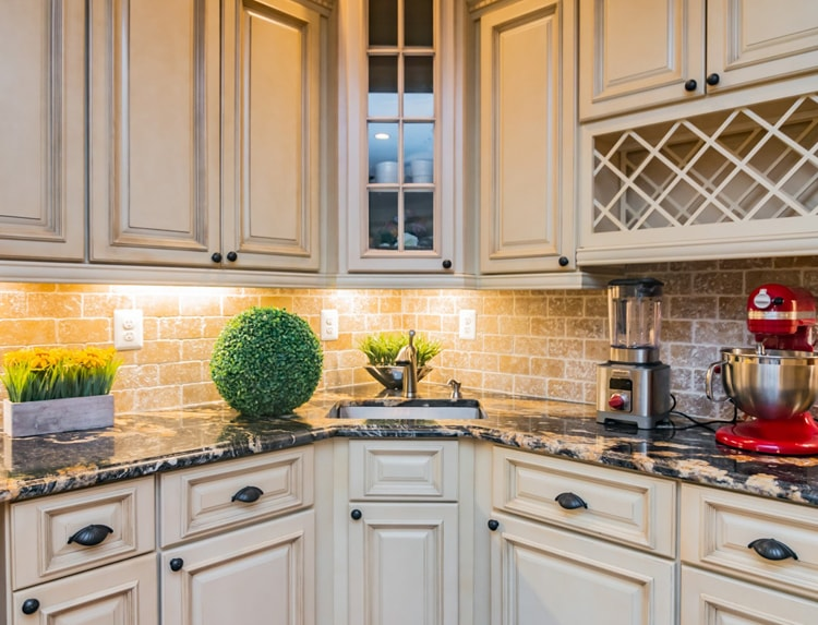 Terrific Free Kitchen Design Help Rta Cabinet Store Interior Design Ideas Lukepblogthenellocom