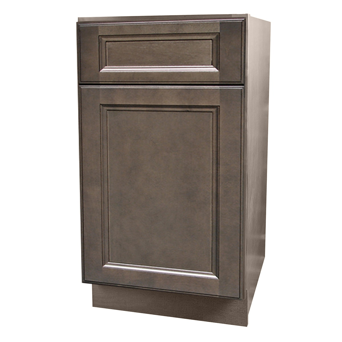 in new clifton discount brandy cabinet for cabinets deals best jersey kitchen hallmark nj york sale
