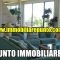 PUNTO IMMOBILIARE, a real estate professional in Real-Buzz.com