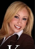 Frances Khawly, GRI,Luxury,CDPE,REO, a real estate professional in Real-Buzz.com
