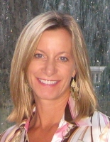 Christine Axel, a real estate professional in Real-Buzz.com