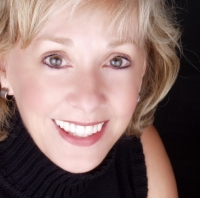 lynne pope, a real estate professional in Real-Buzz.com